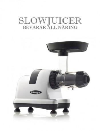 slowjuicer-omega