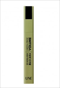 un-green-pride-mascara-ekologisk