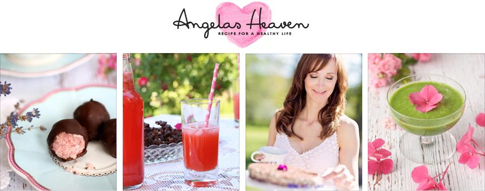 Angelas Heaven