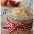 Homemade-applesauce-with-cinnamon2