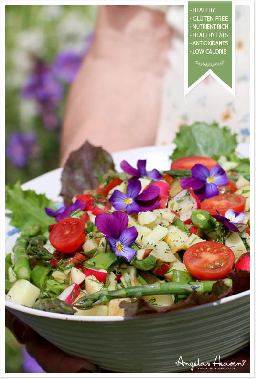 Healthy-potato-salad-with-fresh-herbs2