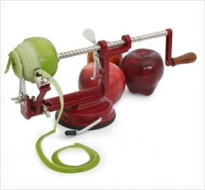 Homemade-applesauce-with-cinnamon7