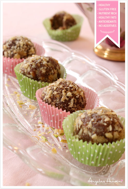 Healthy-raw-food-cinnamon-balls