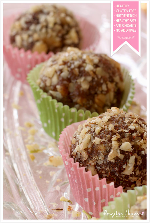 Healthy-raw-food-cinnamon-balls2