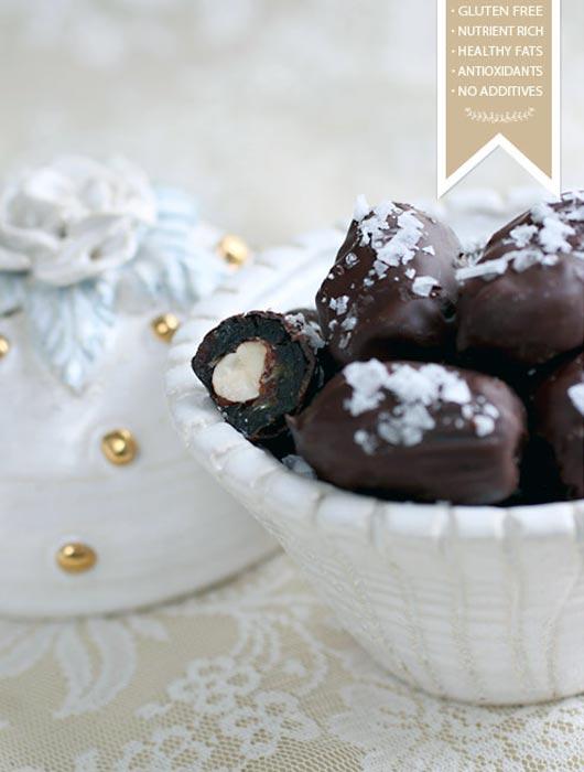 chokladdoppade-dadlar-med-salt