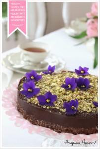 Healthy-gluten-free-raw-food-chocolate-cake3