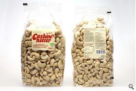 cashew stor