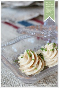 Healthy-vegan-cashew-butter