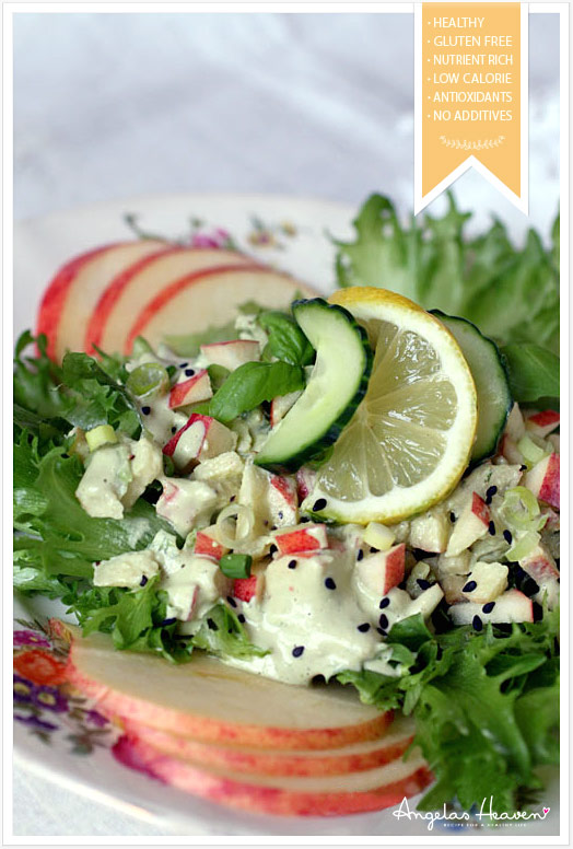 healthy-salad-with-delicious-lactose-free-dressing