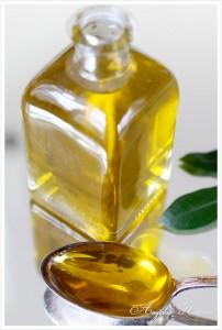 Olive-oil2