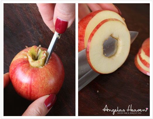 healthy-snack-apple-Chips3