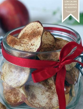 hemmagjorda-appelchips