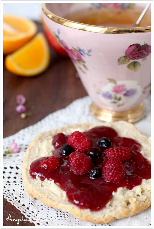 Healthy-Gluten-free-scones2