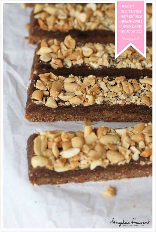Healthy-gluten-free-raw-food-snacks-snickers7