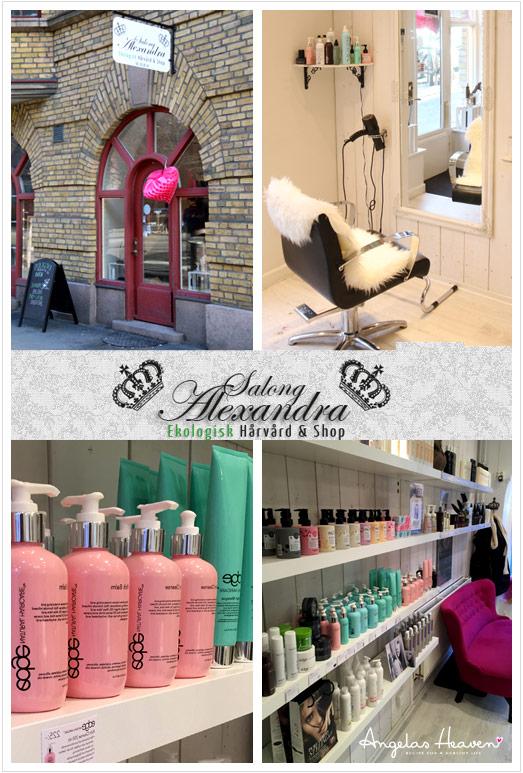 Organic-haircare-Salong-Alexandra2