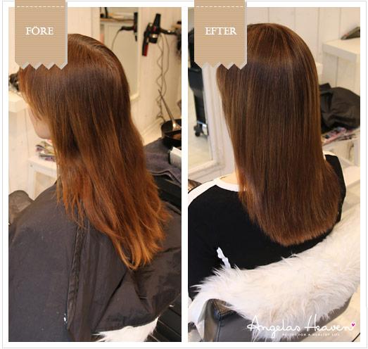 Organic-haircare-Salong-Alexandra3