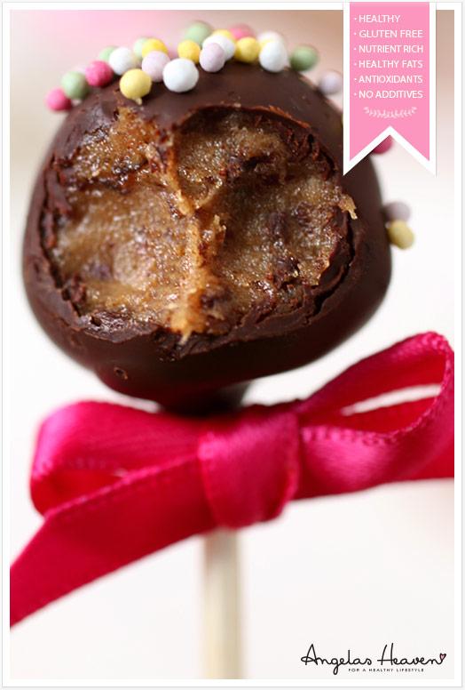 healthy-raw-fudge-pops5