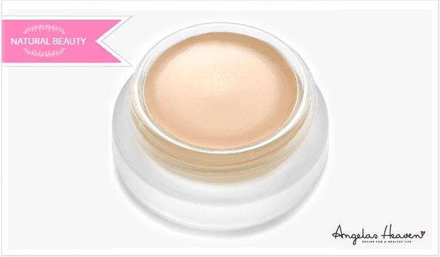 Natural-organic-makeup---RMS-Beauty