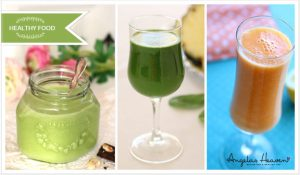 The-benefits-of-juicing