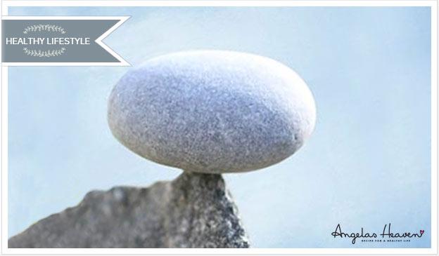 The-importance-of-Ph-balance