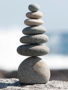 body-balance-ph-balance