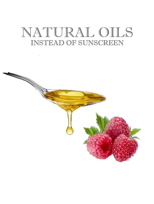 natural-oil-instead-of-sunscreen