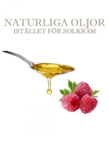 naturliga-oljor-ekologisk-solkram