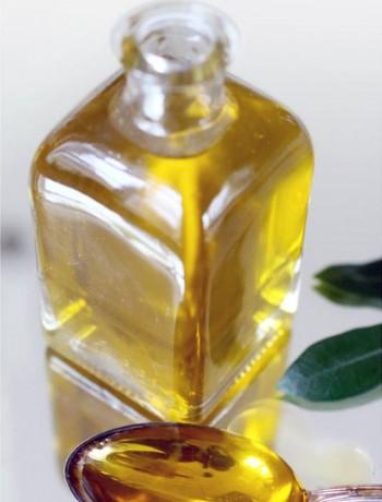 nyttiga-vegetabiliska-oljor