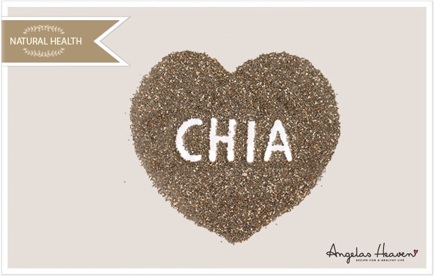 Health-chia-seeds