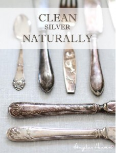 clean-silver-ware-naturally2