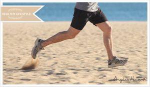 Healt-Exercise-Reduces-Mortality-Risk