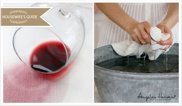 Health-natural-ways-to-get-rid-of-stains-featured-image