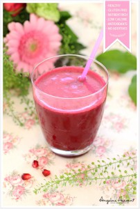 Healthy-cleansing-sweet-beetroot-juice2