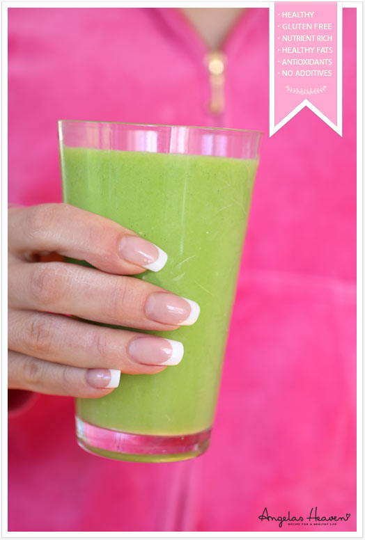 Healthy-green-detox-juice3
