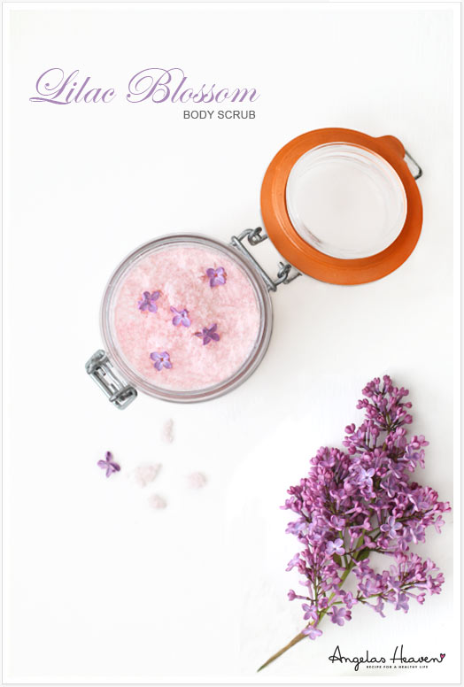 Natural-Beauty-Lilac-Blossom-Body-Scrub3