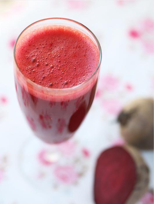 beetroot-juice-detox