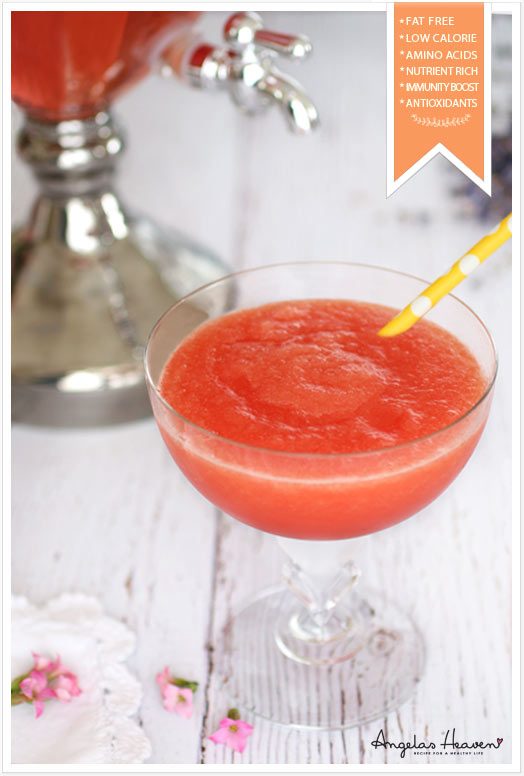 healthy-raw-frozen-watermelon-slush2