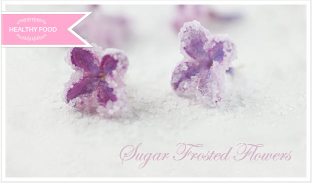 Healthy-Food-beautiful-sugar-frosted-flowers6