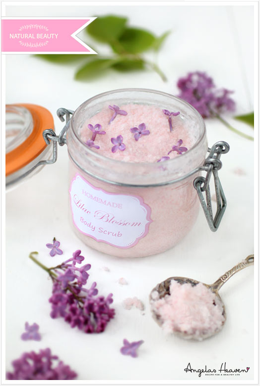 Natural-Beauty-Lilac-Blossom-Body-Scrub6