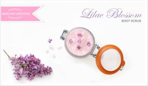 Natural-Beauty-Lilac-Blossom-Body-Scrub7