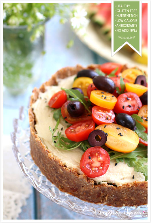 Healthy-raw-food-pie3