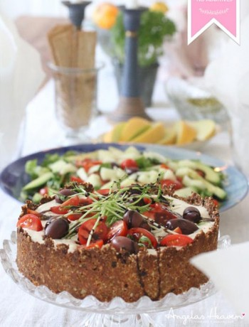 raw-food-pie