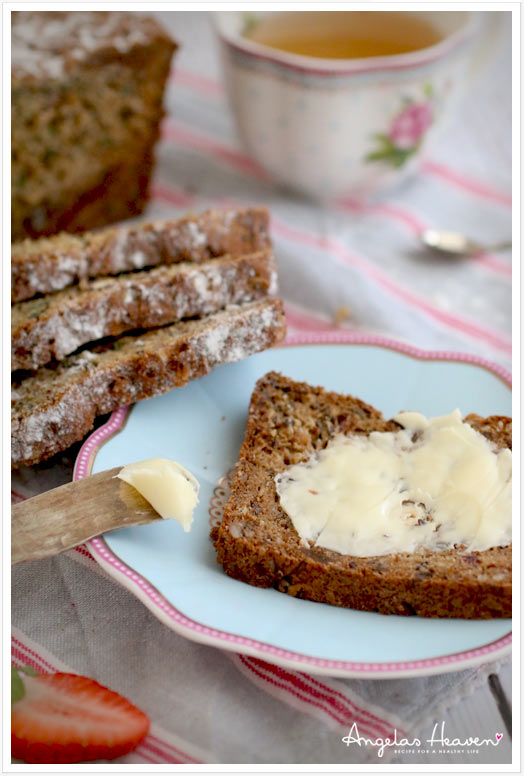 Healthy-Gluten-Free-bread
