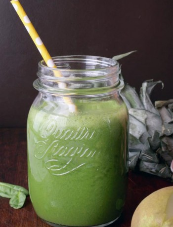 popeyes-green-smoothie