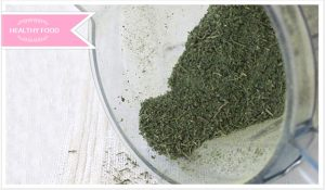 Healthy-Nettle-Powder