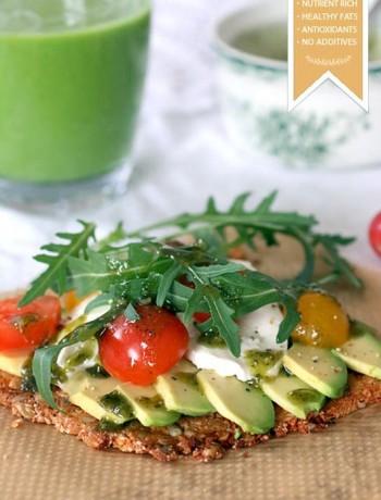 Healthy-Raw-Food-Pizza