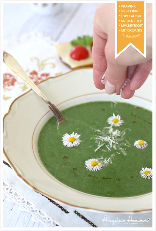 Healthy-nettle-soup5