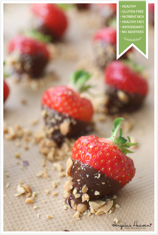 healthy-snacks-strawberries-chocolate3