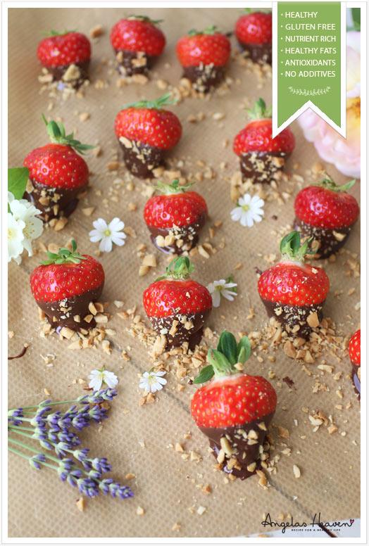 healthy-snacks-strawberries-chocolate5