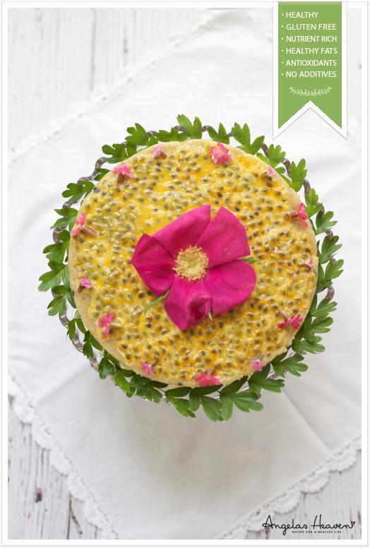 passionfruit-and-lemon-cake-raw,-vegan,-gluten-free